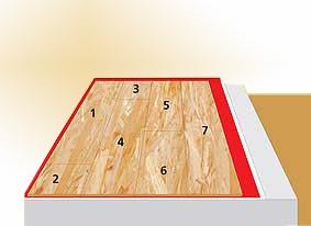swiss krono kompaktholz n f contifinish swiss krono. Black Bedroom Furniture Sets. Home Design Ideas