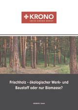 K00465 Frischholz oekologischer Werk und Baustoff.pdf